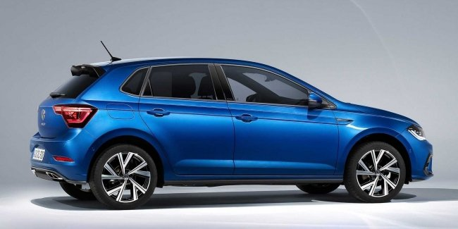 Toyota embarks on heavy hydrogen engine tests