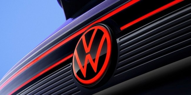 "VW Project Trinity: what will be the ""cheap"" flagship of Volkswagen?"