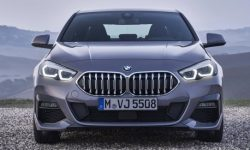 Fans will wait: when will the new BMW M2 appear?