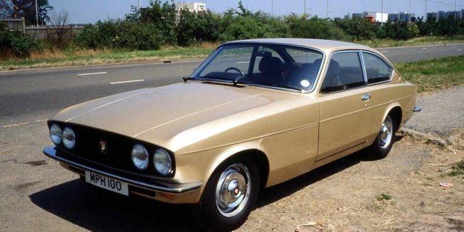 Bristol Cars to be revived as electric car brand