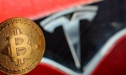 Did you like Bitcoin? Tesla stops selling its electric cars for bitcoins