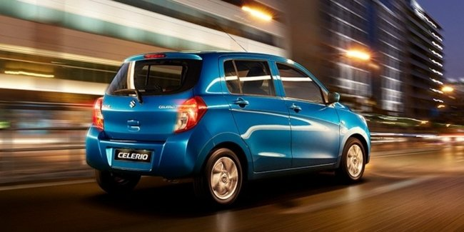 Chery will offer a stylish and very cheap SUV