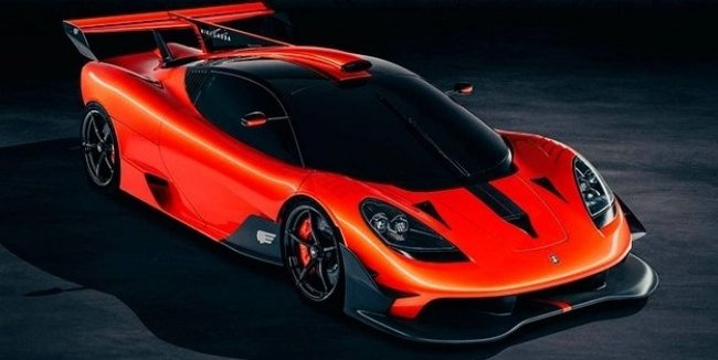 Gordon Murray to tackle crossovers