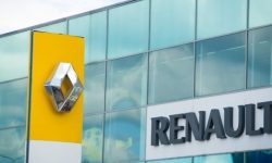 Dieselgate in French: Renault charged with fraud