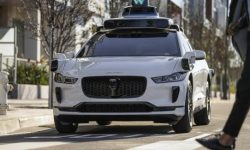 """For driverless cars will create a """"stereo-vision"""" modeled on human"""
