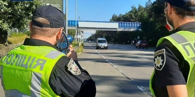 How many exceeding penalties have been issued since 2021?