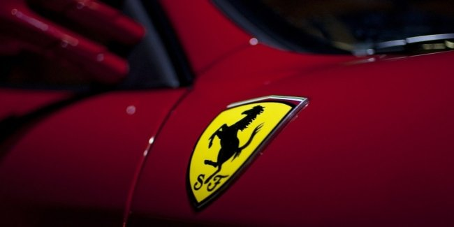 Ferrari to expand model line with more affordable hybrid
