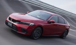 New Civic Hybrid and Type R: when to wait?