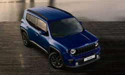 Is the universe in danger? Jeep and Marvel team up