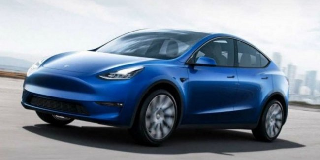 After the next update, Tesla will say goodbye to the driver