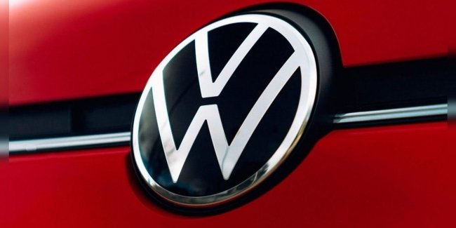 New VW ID.5: how long will it take?