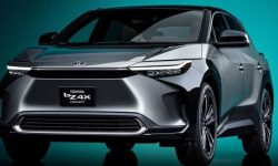 Toyota and Panasonic will reduce the cost of batteries by 50%