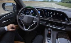 Xiaomi wants to seriously get ahead of Tesla
