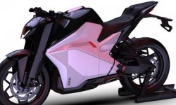 Electric cycle Ultraviolette F77 is ready for premiere