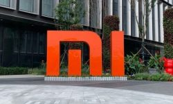 Xiaomi can bypass Apple in the market of electric vehicles