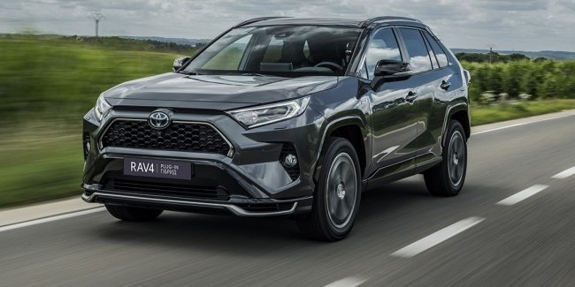 Horoscope from Toyota: which car to choose for your zodiac sign?
