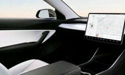 But this is too much! Elon Musk wanted to release Tesla Model Y without a steering wheel