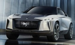 Stellantis has decided who will be the first EV brand