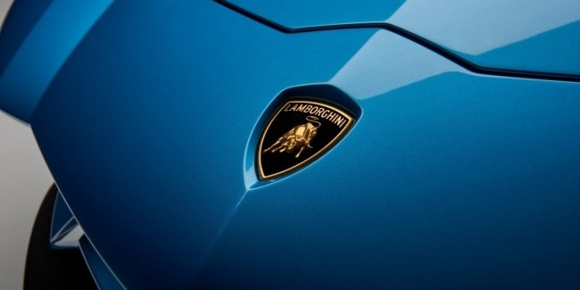 Legend returns: Lamborghini is ready to introduce the new Countach