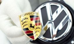 Porsche continues to pay for the consequences of dieselgate
