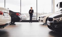 The most liquid is not Toyota?! TOP-20 fast-selling used cars