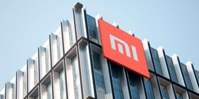 Xiaomi may acquire the assets of Saab