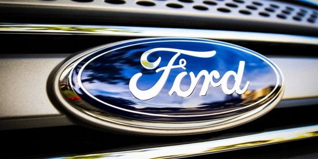 Ford will release an electric motor to replace the internal combustion engine