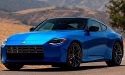 The new Nissan Z: why you should not chase the numbers