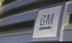 Why doesn't GM sell diesel Cadillac and Chevrolet anymore?
