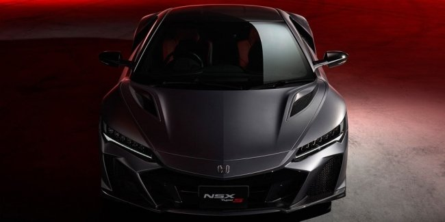 Modified versions of the high hatchback AION Y are presented