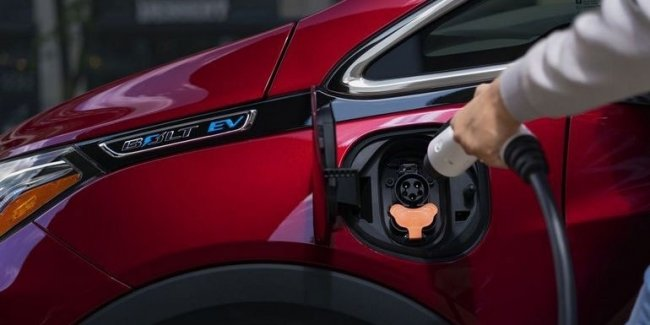 Owners of Chevrolet Bolt ignore safety rules