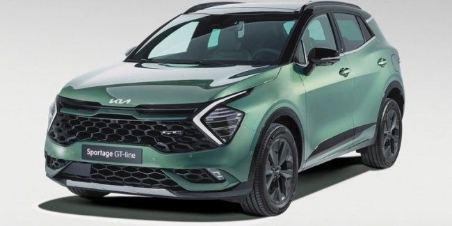 Neta will release its response Xpeng P7 and Tesla Model 3
