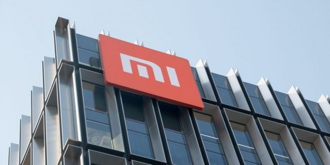 Xiaomi has created an automotive division