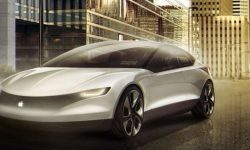 Apple has decided on the place of testing its future cars