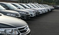 The highest quality cars in China