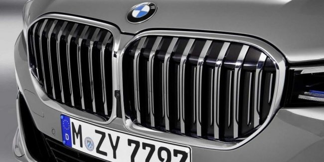 What will be the new BMW X8?