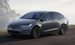 NHTSA asks 12 automakers to help in the investigation of the tesla autopilot case