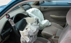In the US will check another 30 million cars with airbags Takata
