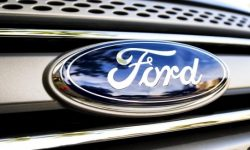 What will Ford be like in 2030?