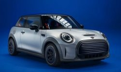 Future Mini will become more expensive, but will lose its former shine