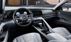 Cars with the most comfortable seats