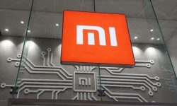 Xiaomi cars will stand on the conveyor in 2024
