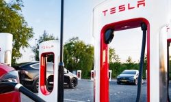 Tesla owners in the US will be even happier