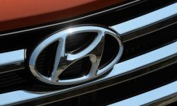 New details about the second electric car Hyundai