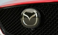 Mazda MX-5 will not become an electric car